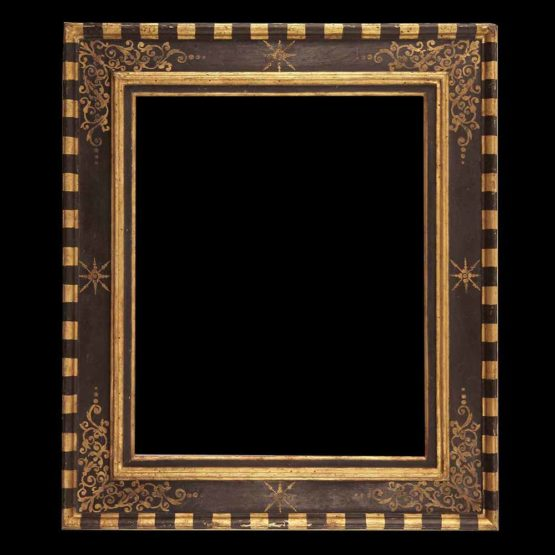 Siena picture frame