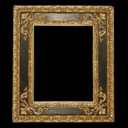 renaissance picture frame