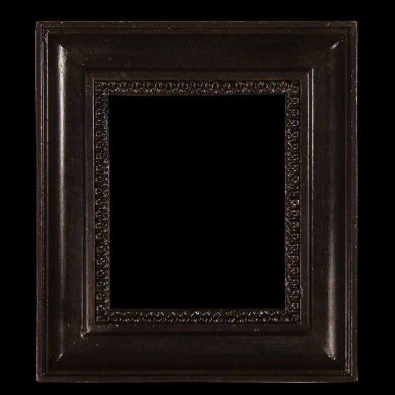 flemish empire frame
