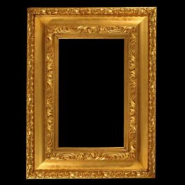 antique looking picture frames
