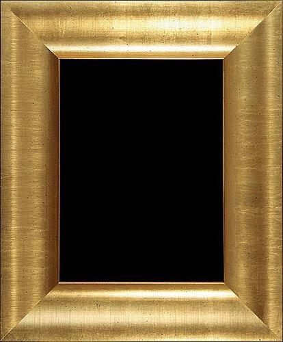 Specchio Su Misura Prezzo.Cornici Per Specchi Su Misura Cornice Specchio Bagno Lab Federici