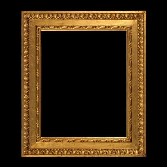 cornice stile neoclassico