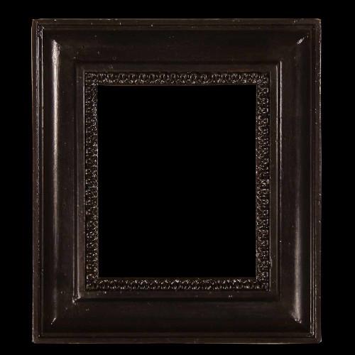 cornici nere
