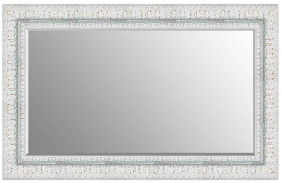 specchio design soggiorno, ingresso, salotto